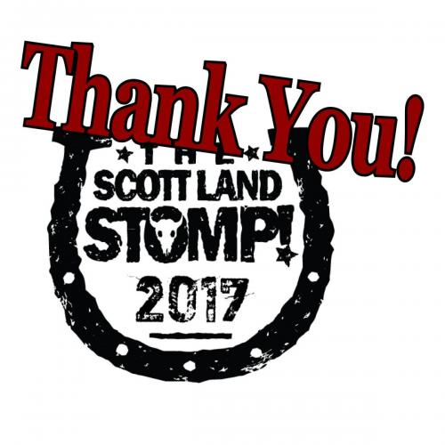 STOMP20THANKS